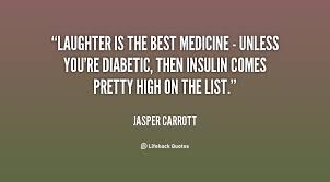 laughter is the best medicine short essay examples laughter is 428 words essay on laughter the best medicine 1965076 laughter is the best medicine 4699662