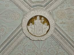 Lucifer de Cagliari