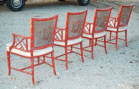 McGuire Furniture Collection  For Sale  ChairishMcguire Outdoor Furniture
