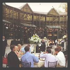 outdoor wedding venues in maryland beautiful fresh outdoor wedding venues in cleveland ohio alphajet of outdoor