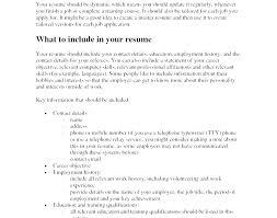 Help Resume Builder Best Resume Template Whizzme Stunning Help Resume Builder