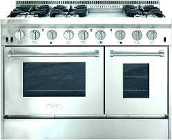 frigidaire double oven reviews stove reviews stove replacement gas stove fresh air gas reviews replacement