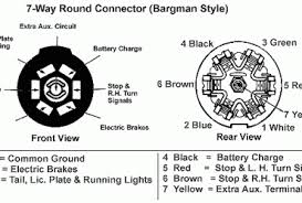 wiring diagram for camper plug the wiring diagram wiring diagrams for rv plug electrical wiring wiring diagram