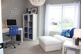 beautiful home office wall. Beautiful Picture Of Home Office Design And Decoration Ideas : Astonishing Image Wall U
