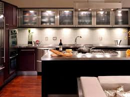 average price of kitchen cabinets. Cost Of Kitchen Cabinets Per Linear Foot New Average  Best Gallery Pictures Average Price Of Kitchen Cabinets