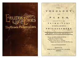 the book shelf the philosophy of plato socrates and aristotle the philosophy of plato socrates and aristotle 200 books on dvdrom