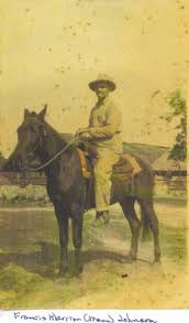 Francis Marion Johnson (1877-1952)   WikiTree FREE Family Tree