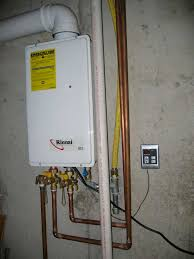Gas Wall Heater Installation Gas Tankless Water Heater For Decorating Ideas