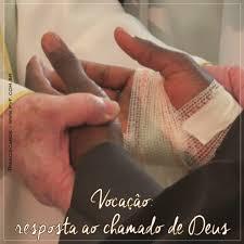 Resultado de imagem para dia mundial de oração pelas vocaçoes