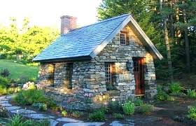 new stone cottage house plans or stone old cottage house cottage house plans medium size small