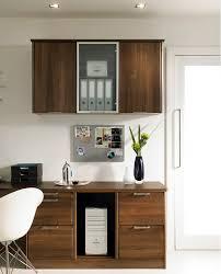 furniture home office designs. Designer Furniture Home Office Designs