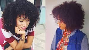 3c Curl Pattern