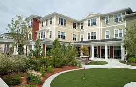 wingate residences at needham