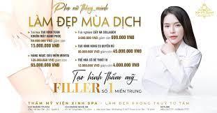 Hội Chợ Mẹ và Bé Nghệ An - Hà Tĩnh