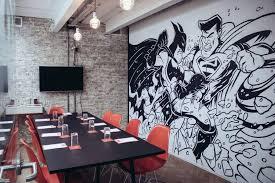 batman wall mural uk ideas 3d and