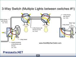 collection of 3 wire light switch diagram way switching new cable elegant 3 wire light switch diagram way multiple lights unique wiring diagrams of for two