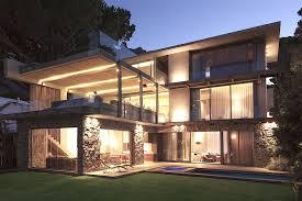 house outdoor lighting ideas. Backyard Outdoor Lighting Ideas House