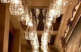 unique pendant lighting fixtures. unique unique unique commercial lighting design ideas u2013 interior with pendant lighting fixtures