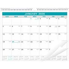 Julian Date Calendar 2010 Calendars Planners Organizers Amazon Com Office