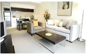 apartment decorating websites. Cheap Apartment Decorating Websites I