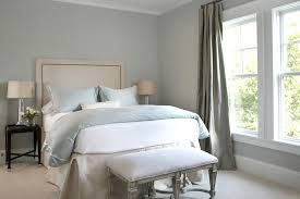 blue gray paint color19 Best Images of Blue Grey Bedroom Paint Colors  Blue and Gray