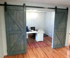 office barn doors office barn doors office interior doors interior doors glass doors office barn doors