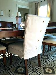 slipcovers for armed dining room chairs parson leather chair leather parsons dining room chairs fancy slipcovers