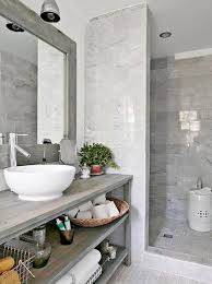 Small Picture 336 best Home Ideas Bathrooms images on Pinterest Bathroom