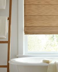 Blinds And Shades Buying GuideBlinds For Bathroom Windows