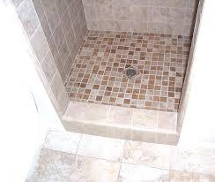 home depot floor tile ceramic vs porcelain floor tile ceramic tile flooring home depot tiles home home depot floor tile