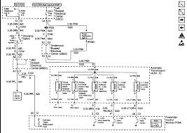 2003 gmc sierra 4x4 wiring diagram wiring diagrams wiring diagram gmc sierra wiring diagram for you u2022 2001 gmc sierra door wiring diagram 2003 gmc sierra 4x4 wiring diagram
