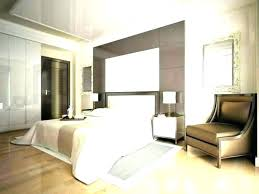 decorating the master bedroom. Interesting Bedroom Decorating A Master Bedroom Luxury Ideas  Colors Decor And Decorating The Master Bedroom