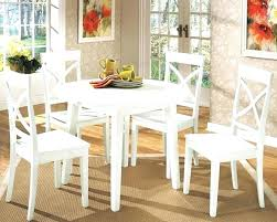 country style kitchen furniture. French Country Kitchen Chairs Style Table Round Tables . Furniture T