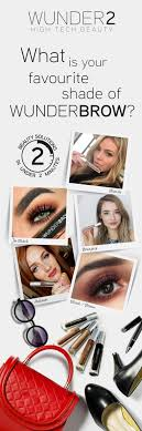 1000 images about Makeup on Pinterest