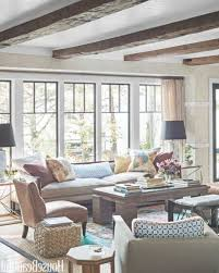 lake house furniture ideas. Rustic Lake House Decorating Ideas   The Provides A Range Of Romantic Pursuits And Scenery. Small Houses Seem Great With Modern Type Design. Furniture