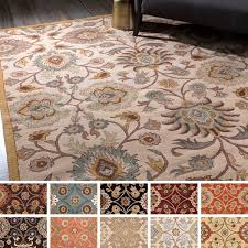 12 x 15 area rug within hand tufted patchway wool free today prepare 19