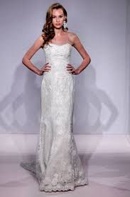 henry roth wedding dresses. henry roth bridesmaid dresses 79 wedding