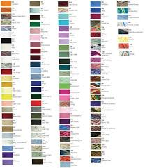 Red Heart Yarn Color Chart Variegated Www