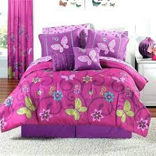 rter sets queen medium size of rters twin king clearance purple bedding bed set cool