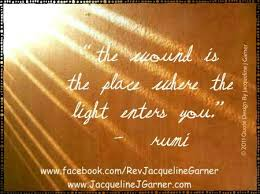 Quote Garden Enchanting Quote Garden Rumi Quotes Get More Inspirational Quotes