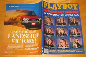 home alone poster battle plan.  Alone Home Alone Playboy July 1989  HttpwwwthxtrailercomreplicakevinIMG_9142jpg Intended Poster Battle Plan