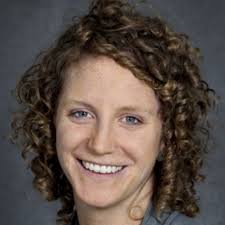 Haley GILBERT | Principal Research Associate, Heat Island Group | Lawrence  Berkeley National Laboratory, CA | LBL | Building Technology and Urban  Systems Department