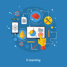 4 Tips To Include Analysis In Instructional Design Reva