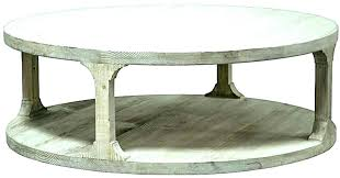 white patio side table side tables patio side table metal white outdoor tables coffee furniture round