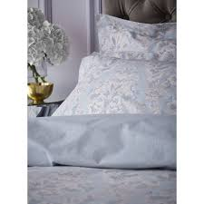 dorma hampshire single oxford pillow case