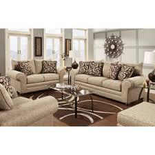 contemporary living room furniture. Awesome Modern Living Room Furniture Sets Astrid Configurable  Set Contemporary H