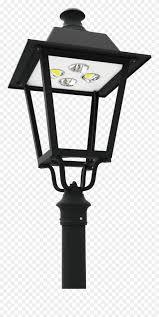 Lamp Post Clipart Park Light Png Download 3009954 Pinclipart