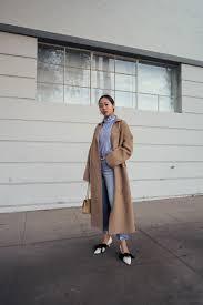 frame blouse mother denim jeans