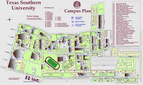 simmons college campus map. simmons college campus map