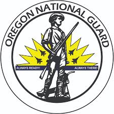 Oregon State Active Duty Pay Chart Oregon Military Department Wikipedia